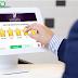 Hệ thống đánh giá hài lòng khách hàng tại Khách Sạn, Resort