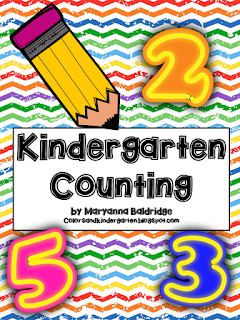 https://www.teacherspayteachers.com/Product/Kindergarten-Counting-1869424