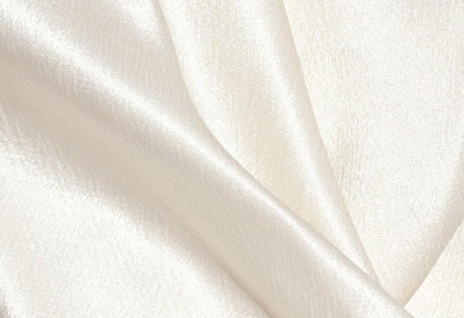 Gary Lin Knitwear Design 針織設計: Viscose-Rayon-嫘縈-黏膠人造絲