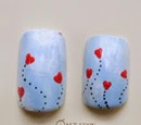 https://www.etsy.com/listing/176109077/valentines-accent-nails-heart-balloon?ref=shop_home_active_14