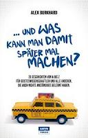 http://www.shoptyr.de/Burkhard-Alex-Und-was-kann-man-damit-spaeter-mal-machen-Geschichte