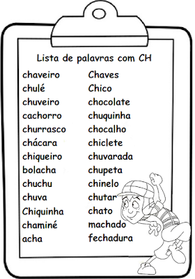 lista-palavras-cha-che-chi-cho-chu.png