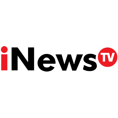logo iNews TV MPEG4