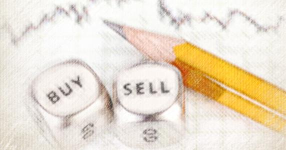INTELLiGENT INVESTiEREN: Transaktionen Zur Beobachtungsliste