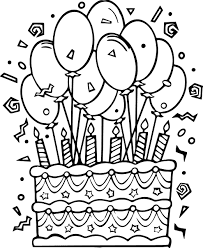 Free Kids Coloring Pages Coloring Books Coloring Sheets Happy