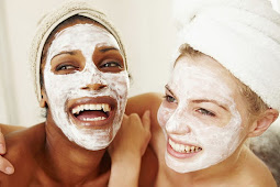 How to Care for The Skin to be Clean and Beautiful Naturally