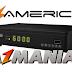 Azamérica S926 HD Atualização V2.29 - 10/08/2017