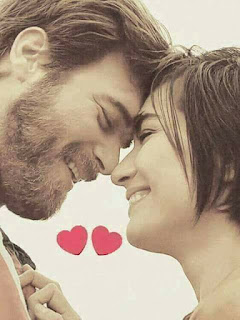 Les images des amoureux, photo d'amour couple photos d'amour chaud belle photo d'amour image d'amour gratuit image amour a telecharger images d'amour sensuelles image d'amour avec texte image d'amour triste