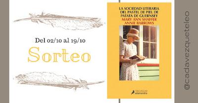 https://cadavezqueteleo.blogspot.com/2018/10/vuelta-al-blog.html