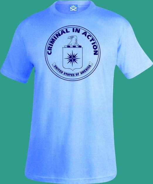 27636a0fe3db ΤΟ ΚΛΟΥΒΙ ΜΕ ΤΙΣ ΤΡΕΛΕΣ  Στάμπες σε μπλουζάκια για να κλέβετε την ...