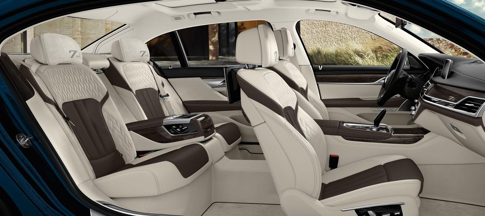 BMW-7-Series-40-Jahre-10