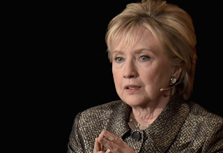 Hillary Clinton Spied On Her Own Campaign Staff
