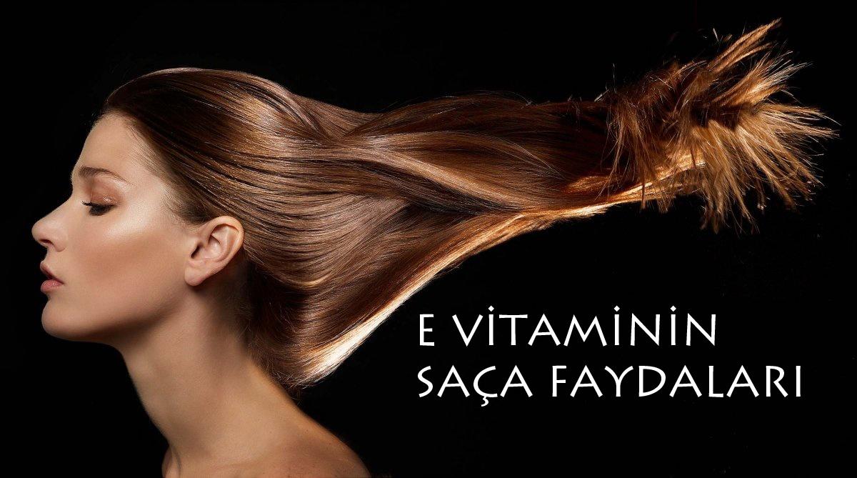 Havuç maskesi ile hızlı saç uzatma yolları için tıklayın