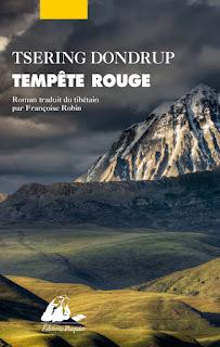 http://www.editions-picquier.com/wp-content/uploads/2019/03/Tempete-rouge_extrait.pdf