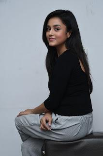 Mishti Chakraborthy photos