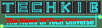 TechKib