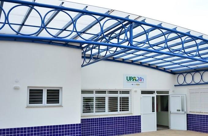 UPA de Cachoeirinha atendeu mais de 5.500 mil pacientes no primeiro mês de funcionamento