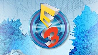 Programa 10x28 (26-05-2017) 'Especial Pre-E3 2017' E3_2017-3729919
