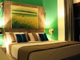 Informasi Situs Booking Hotel Dengan Alamat Di Daftarnamahotelblogspot Berbagi Info Tentang Penginapan Dan Murah DKI Jakarta Yang