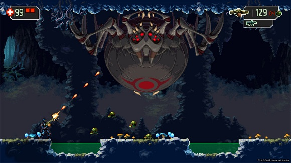 the-mummy-demastered-pc-screenshot-www.ovagames.com-5
