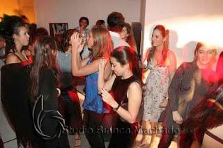 fotos festas