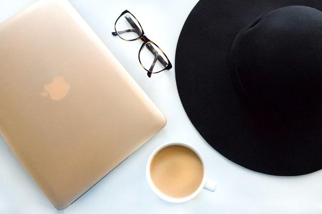 design blog - astuces faciles pour ameliorer le design de son blog - blog - blogging - astuces - web