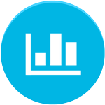 Onavo Count - Data Usage Full APK