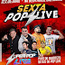 CD AO VIVO SUPER POP LIVE 360 - BEER HOUSE (CASTANHAL) 05-04-2019 DJ TOM MIX