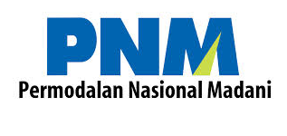 Lowongan Kerja BUMN PT Permodalan Nasional Madani