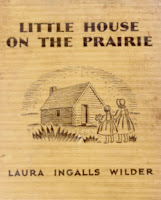 Little House..., 1933