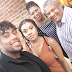 Super Eagles star Alex Iwobi shows off his beautiful family and stunning sister!