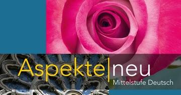 Book Aspekte Neu B2 Pdf Cd Learn German