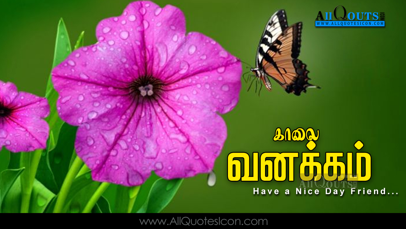tamil good morning quotes wishes images online www