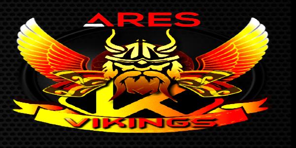 Ares Vikings Wizard Build Kodi 18, 17  - Melhores Builds do Kodi