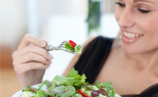 Contoh Makanan Sehat dan Bergizi yang Ada di Sekitar Kita
