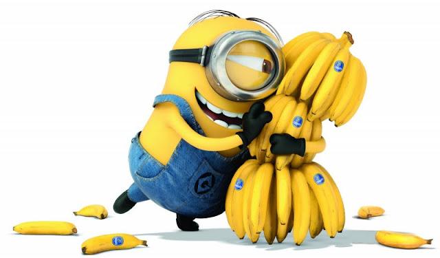 晚上吃香蕉好嗎? 10天瘦3公斤不是夢