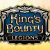 ¡Salva mundos y combate junto a tus amigos en uno de los más increíbles juegos de estrategia! - ((King's Bounty: Legions)) GRATIS (ULTIMA VERSION FULL PREMIUM PARA ANDROID)