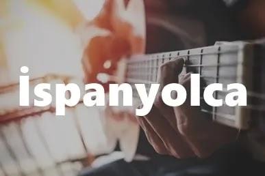 İspanyolca Şarkılar 2019 - En Hareketli Latin Şarkılar Listesi