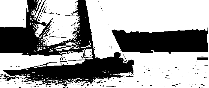 Sailing Coaching