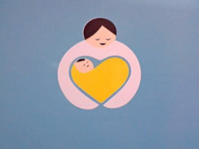 Gambar 16 Gangguan Kehamilan Yang Harus Diwaspadai