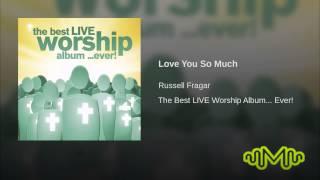 Download Lagu Rohani Russel Fragar Full Album Terlengkap