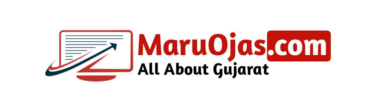 MaruOjas.Com :: Share All About Gujarat