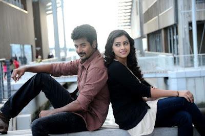 Tamil love breakup sad lovers conversation, boy and girl love reakup sad story, Tamil lovers breakup chat conversation
