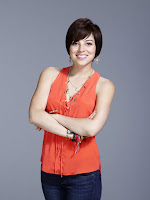 Krysta Rodriguez in Trial and Error (10)