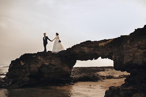 Châm ngôn hay về phụ nữ và tình yêu (Phần 5)