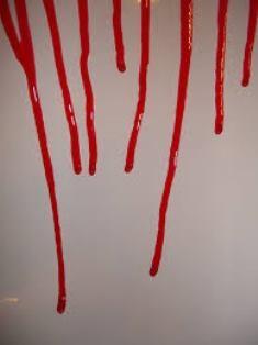 Keluar Gumpalan darah Saat Hamil Muda