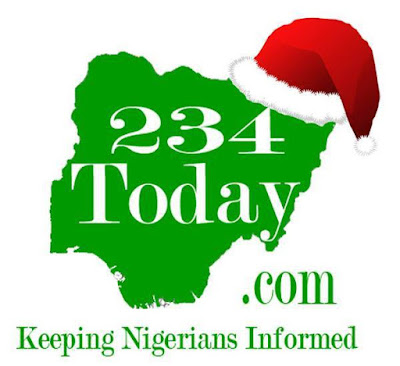 Season's Greetings : Merry Christmas To You And Your Family