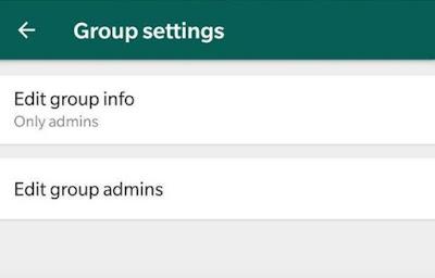 whatsapp-grupos-restriccion