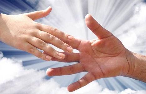 Consejos para ayudar a un nuevo creyente