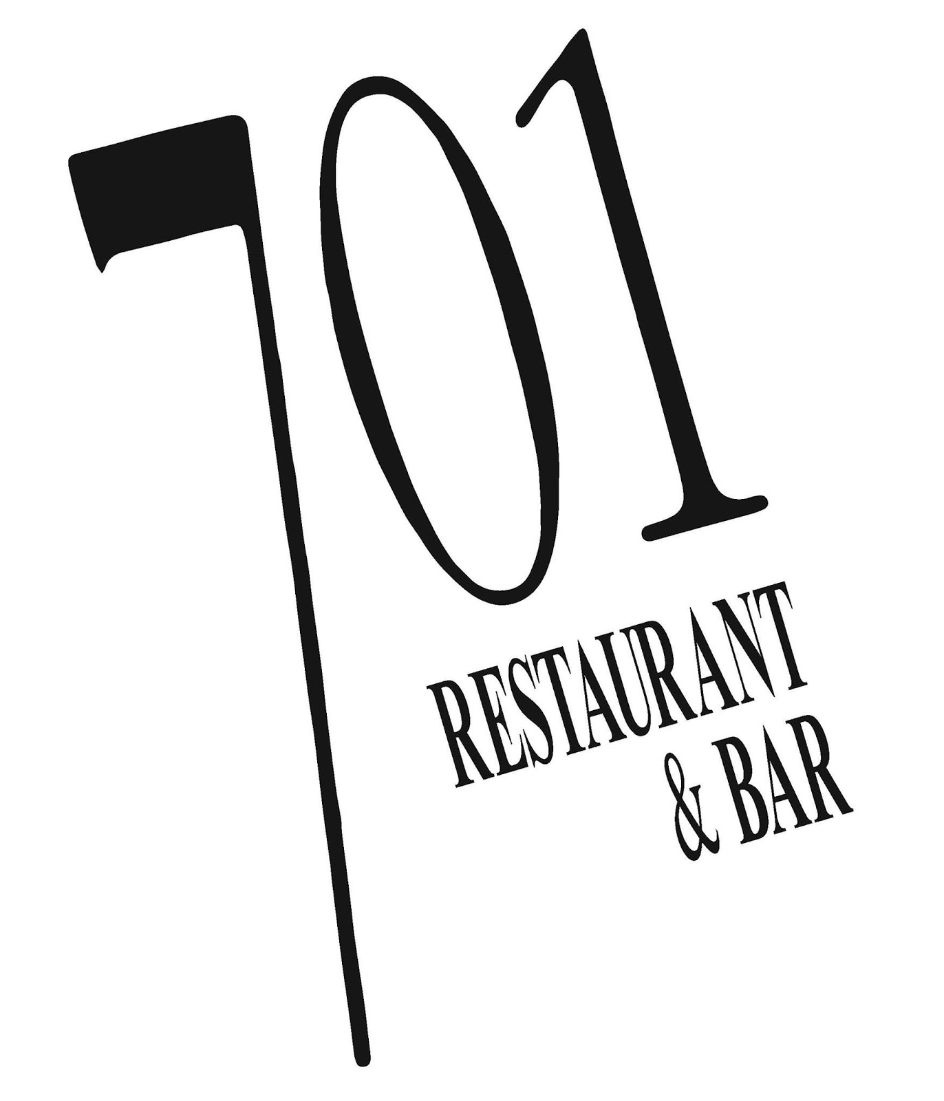 701 Restaurant To Transform Its 40 Seat Patio Into A